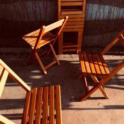 stoelen horeca outdoor_thegoodstufffactory_be