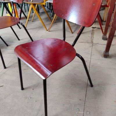 black beauties vintage stoelen_thegoodstufffactory_be