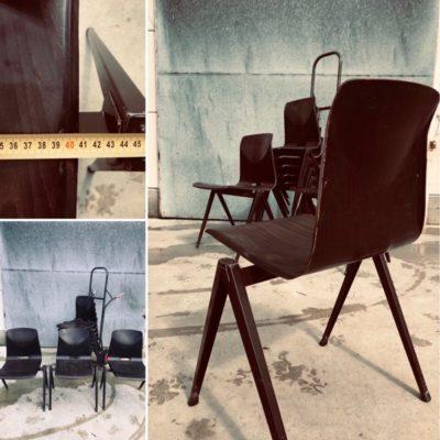 galvanitlar S22 chaise parij chin dj jour sanoat antikalar haqiqiy vintage_thegoodstufffactory_be