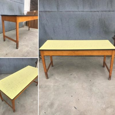 horeca tafel pastel coloured_thegoodstufffactory_be