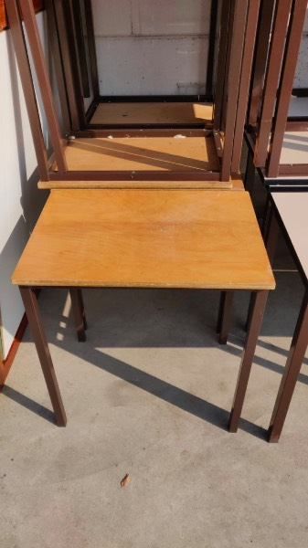 horeca tafel small terras_thegoodstufffactory_Be