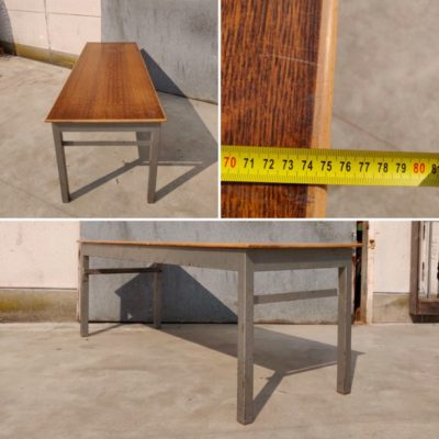 industrial antiques rooj table_thegoodstufffactory_be