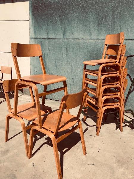 old school industrial NORDIC hygge design_thegoodstufffactory_Be