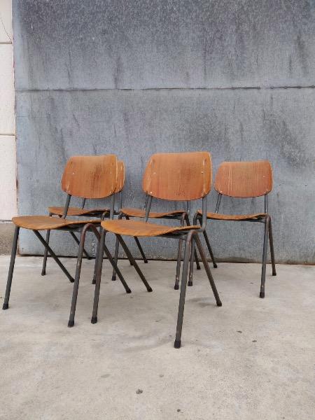 old school industrial marko_thegoodstufffactory_be
