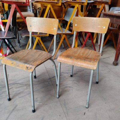 raw retro vintage stoel_thegoodstufffactory_be