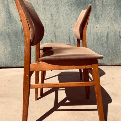 Gutesiegel bähre vintage stoel-THEGOODstufffactory_be