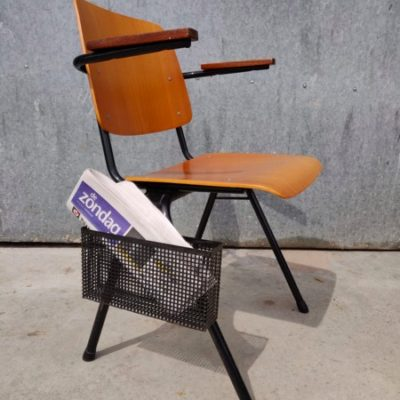 Marko HOLLAND dutch vintage design_thegoodstufffactory_Be