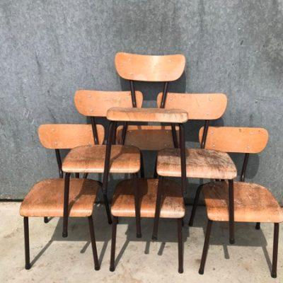 kind kids vintage stoel chaise stolar_thegoodstufffactory_be