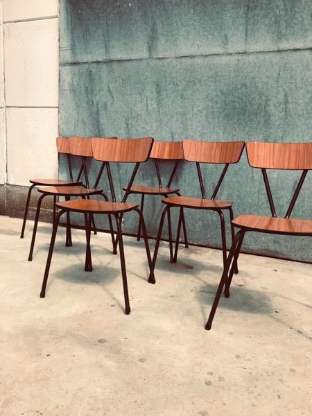 formica industrial toppers VINTAGE retro sixties seventies_thegoodstufffactory_Be