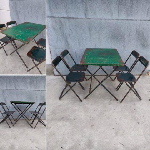 industrial foldable chairs plooistoelen klapstoelen terrasstoelen horeca pop-up foodtruck stoelen_thegoodstufffactory_be