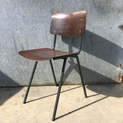 eromes F6 vintage industrial antiques_thegoodstufffactory_Be