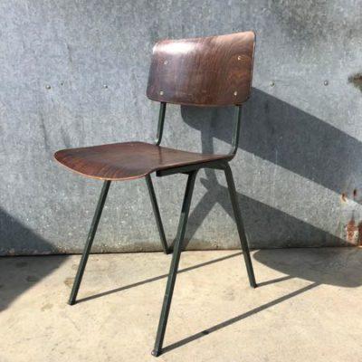 eromes F6 vintage industrial antiques_thegoodstufffactory_Be