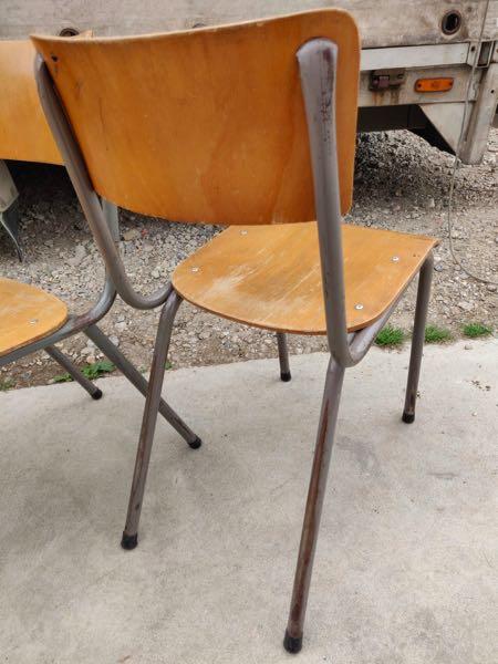 grijs vintage industrial antiques