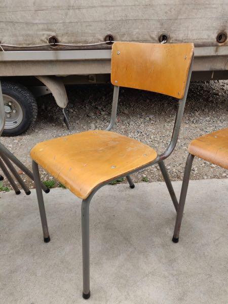 grijs vintage industrial antiques_thegoodstufffactory_Be