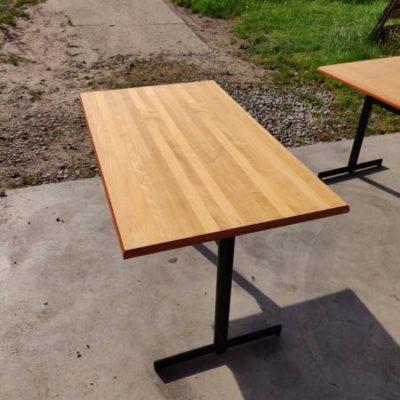 houten stevige solide tafels_thegoodstufffactory_Be