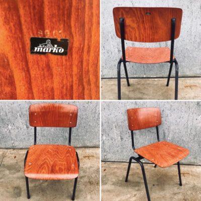 Marko Veendam dutch faʻailoga plywood teteega nofoa nofoaafi falemaʻi talimalo nofoa nofoa stolar_thegoodstufffactory_Be
