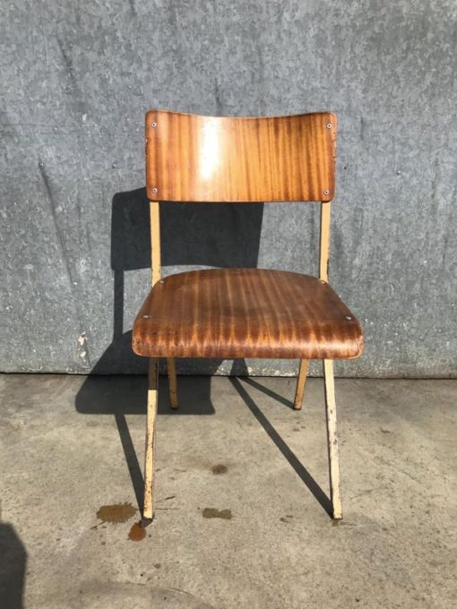 OBUMEX เก้าอี้ออกแบบอุตสาหกรรมเก้าอี้ต้อนรับ stolar_thegoodstufffactory_Be