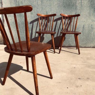 spijlenstoelen tapioovara industrial style factory chair_thegoodstufffactory_be