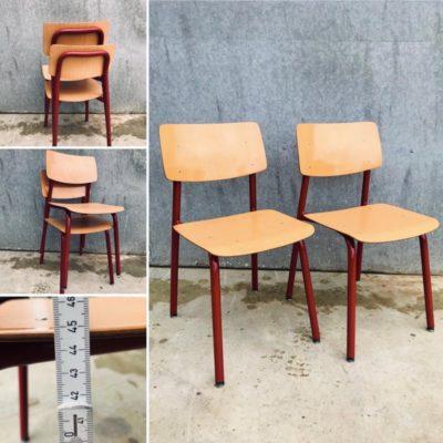 eromes marko friso kramer industrial canteens stolar chaises horeca_thegoodstufffactory