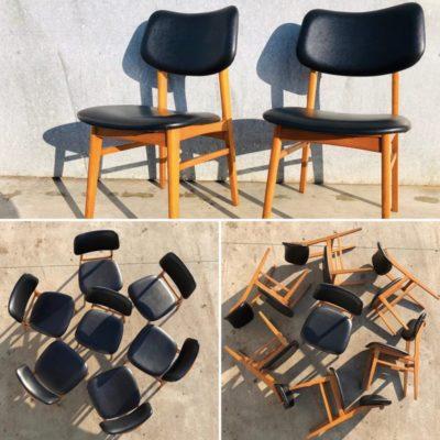 DDR design oost duitsland stuhl stoel retro ostalgie vintage_thegoodstufffactory_be
