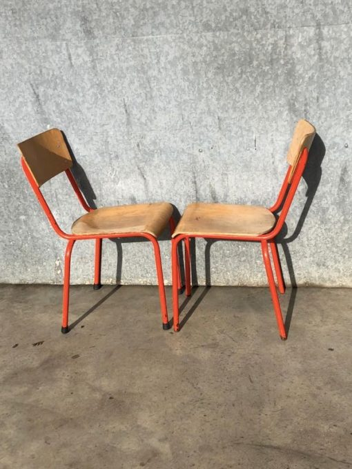 moli moli orange vine nofoa nofoa afi stool_thegoodstufffactory_be