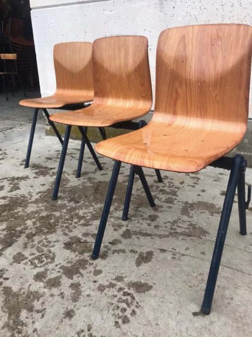 Galvanitas S30 industrial prouvé design toppers horeca restaurant vintage retro design_thegoodstufffactory_Be