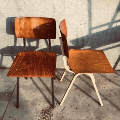 Marko Eromes dutchdesign retro vintage retro_thegoodstufffactory_be