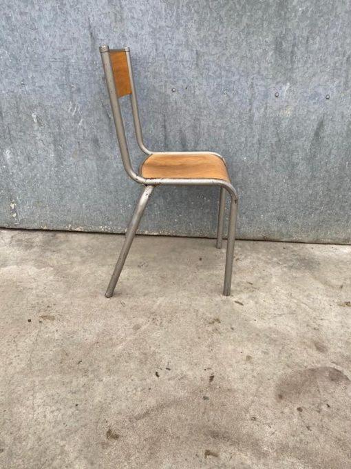 mULCA stoel chaise stolar ostalgie dutchdesign retro vintage retro_thegoodstufffactory_be
