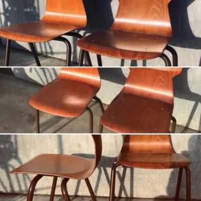 obo eromes stoelen setje van 2 vintage retro sixties seventies_thegoodstufffactory_be