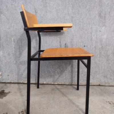 GIJS VAN DER SLUIS dutch design ARMLEUNING vintage retro ostalgie_thegoodstufffactory_be