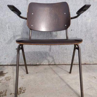 mARKO dutch design PLYWOOD vintage retro ostalgie_thegoodstufffactory_be
