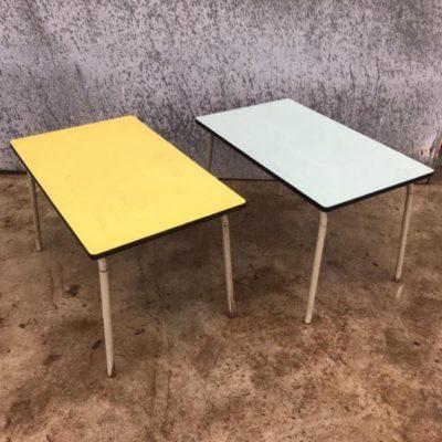 шездесете ретро винтаге тубако холандски дизајн белгијски дизајнерски столови столови обрти _тхегоодстуфффацтори_бе