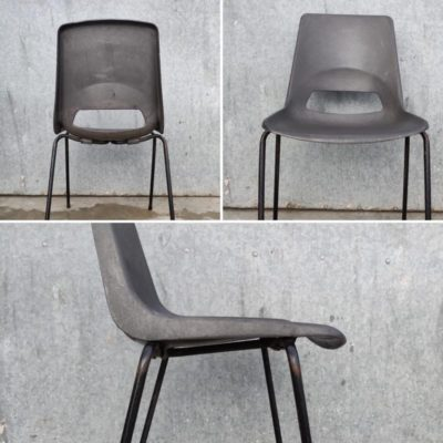industrial retro horeca terras for sale chaises stolar chairs canteens retro_thegoodstufffactory_be