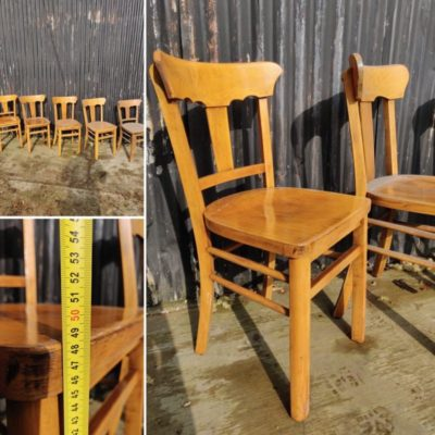 HOUTEN bar cafe terras tarrace frame table tafel vintage retro ostalgie kooplokaal horeca industrial antiques_thegoodstufffactory