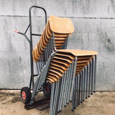 canteens chaise industrial stolar stool vintage retro ostalgie buy chumba horeca indasteri ea antigen_thegoodstuffildory