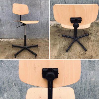 krukken tabourets stolar stool vintage retro ostalgie kooplokaal horeca industrial antiques_thegoodstufffactory