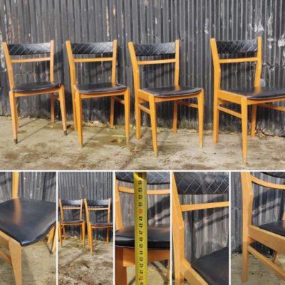 SKAIE NORDIC HOUTEN bar cafe terras tarrace frame table tafel vintage retro ostalgie kooplokaal horeca industrial antiques_thegoodstufffactory