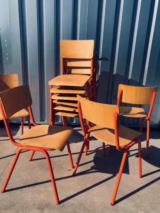 Elbe Orange Orange BAR BARISTA cafe