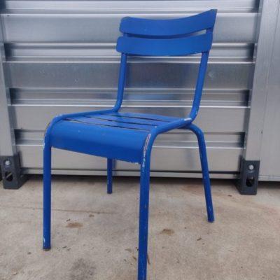 fermob buiten exterieur metalen terras cafe horeca stoelen chaises_thegoodstufffactory