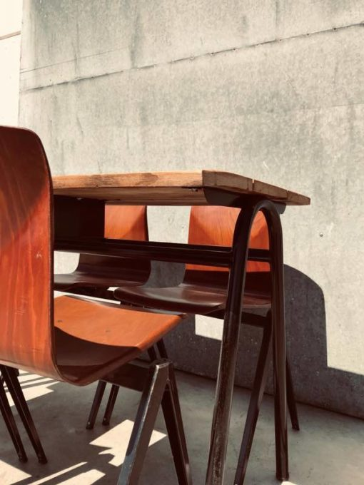 tubax toe faʻaleleia belgian design vintage retro onosefulu fitusefulu_thegoodstufffactory_be