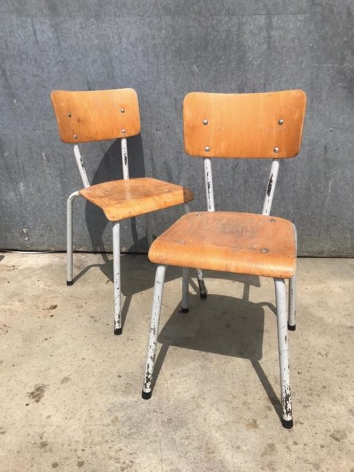 TUBAX HOUT hospitality bar barista cafe restaurant vintage retro industrial antiques_thegoodstufffactory_be