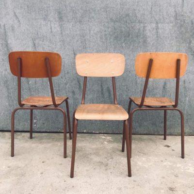 โรงอาหารเก้าอี้เก้าอี้คาเฟ่จัดเลี้ยง resto โรงอาหารบาร์บาริสต้า bistro กาแฟบาร์ย้อนยุควินเทจ ostalgie อุตสาหกรรม antiques_thegoodstufffactory_be