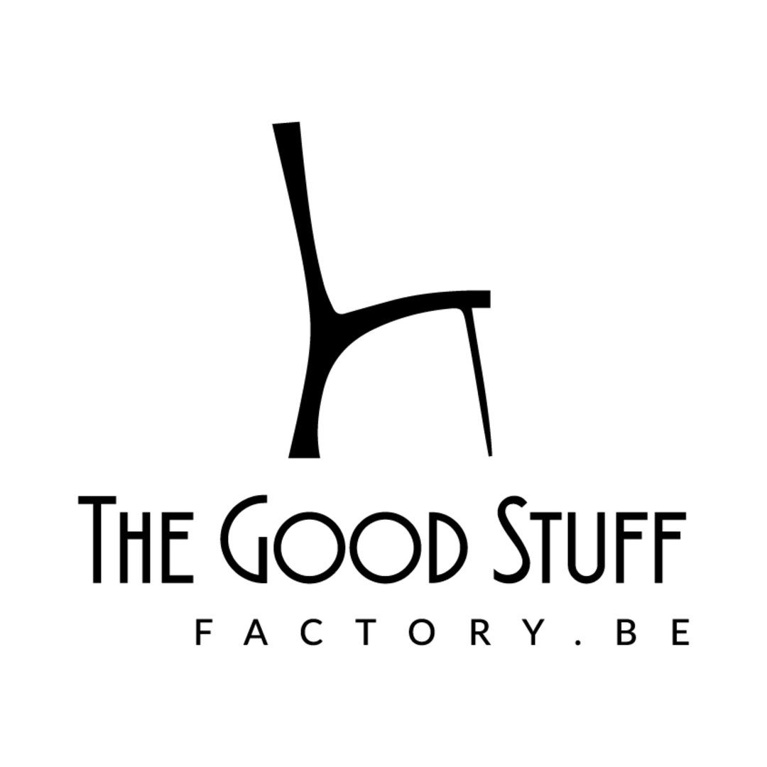 The Good Stuff Factory
